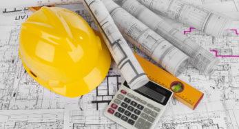 Bowman Construction Planning