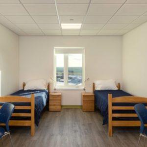 Residence Dorm