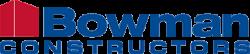 Bowman Constructors